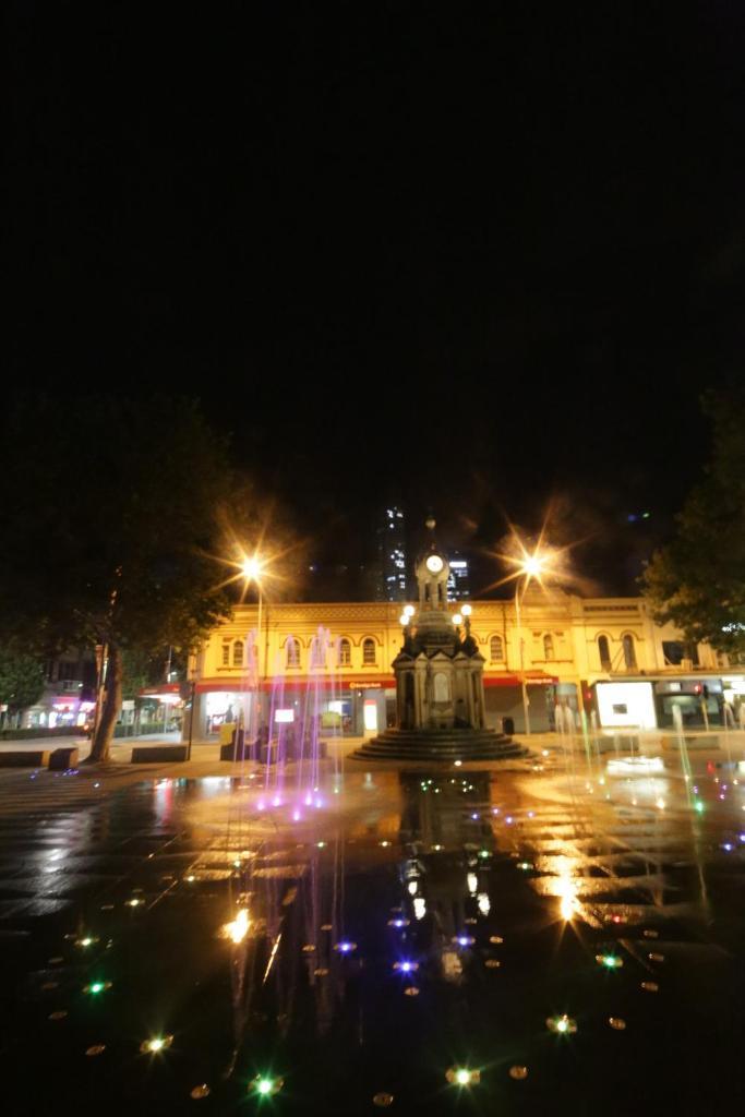 Отель  Villa Ambassador Bitola  - отзывы Booking