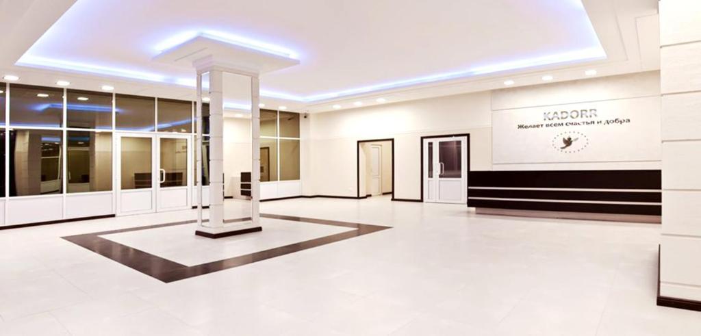 Апартаменты/квартира  Arkadia View Apartment  - отзывы Booking