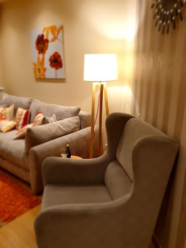 Гостевой дом  Apartman Lukić  - отзывы Booking