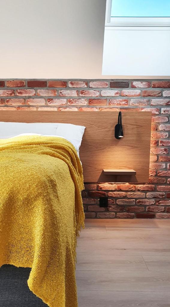 Отель Kragerø Hotell - отзывы Booking