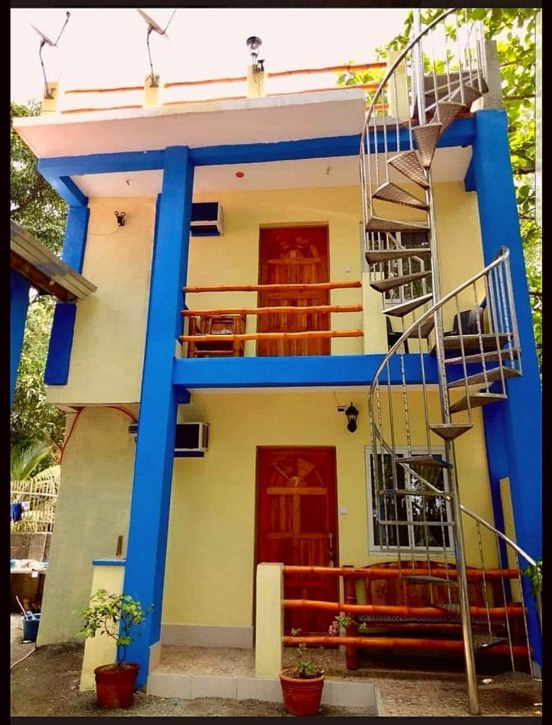 Мини-гостиница  Prince Ludwig Beach Resort  - отзывы Booking