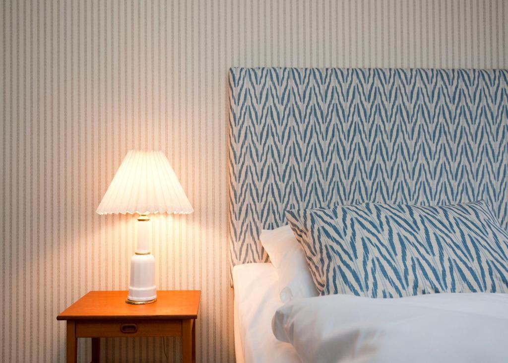 Отель  Отель  Rye115 Hotel