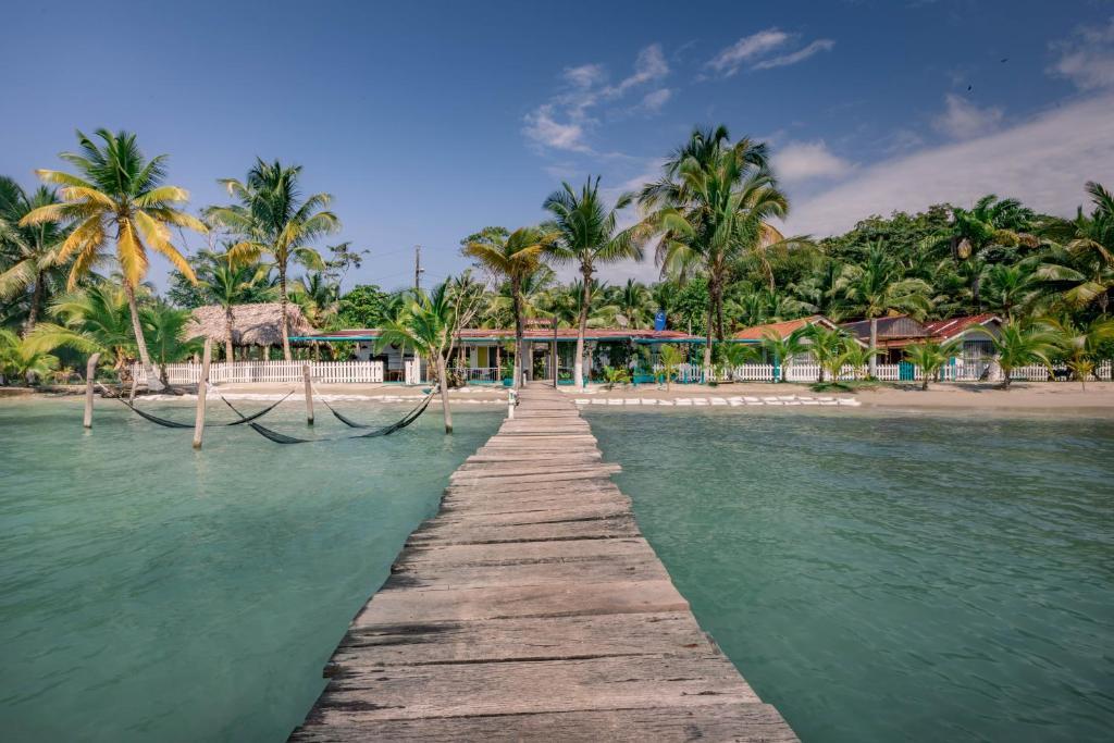 Отель  Doña Mara  - отзывы Booking