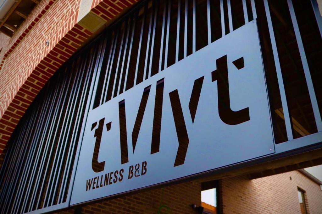Отель типа «постель и завтрак» 't Vlyt B&B-Wellness - отзывы Booking