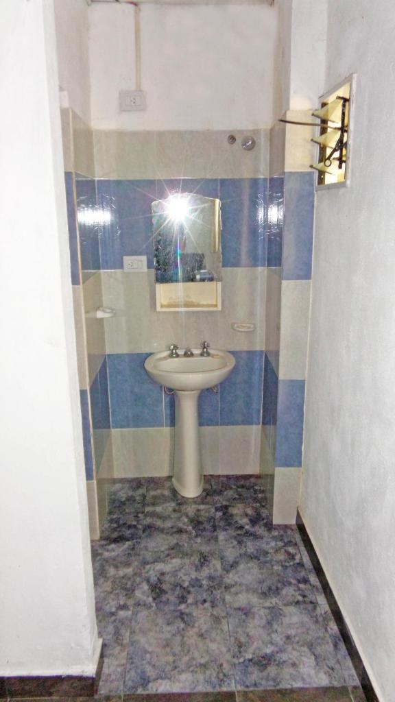 Апартаменты/квартира Monoambiente Catamarca