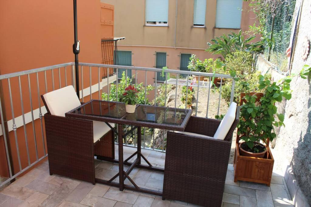 Апартаменты/квартира Ca Du Rocco - CITRA 011019-LT-0343 - отзывы Booking