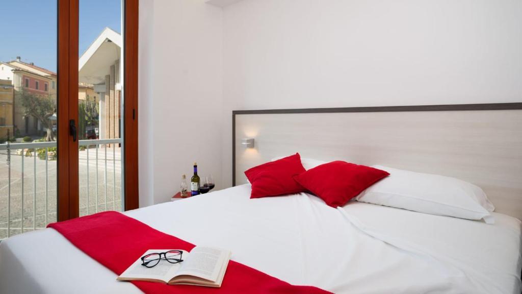 Гостевой дом  Viverenumana  - отзывы Booking