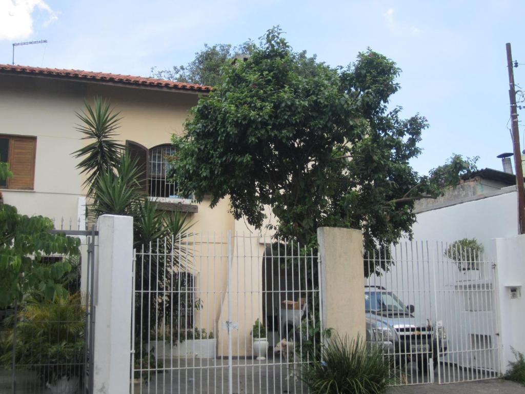 Хостел  Campo Grande Hostel  - отзывы Booking