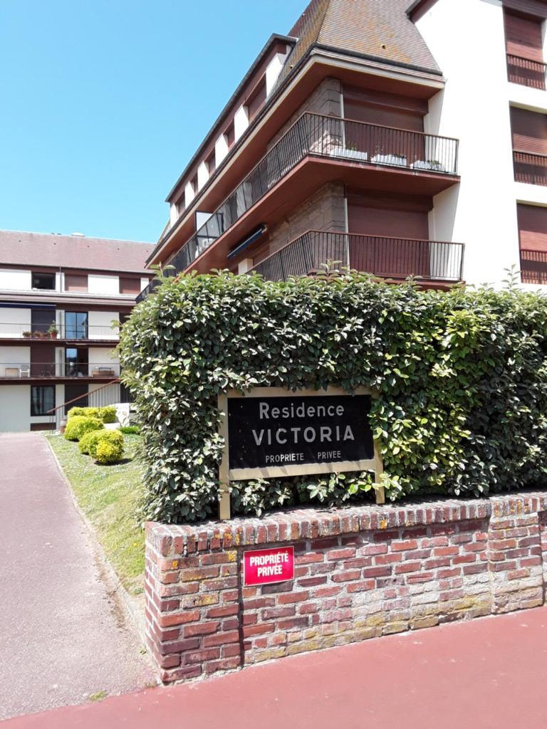 Апартаменты/квартира  Le Victoria  - отзывы Booking