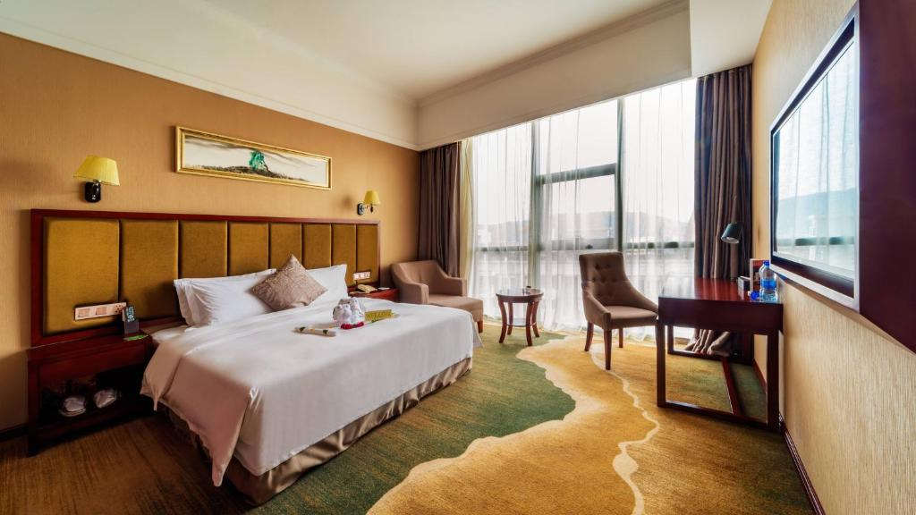 Отель  Отель  Changsha Jiaxing Inn
