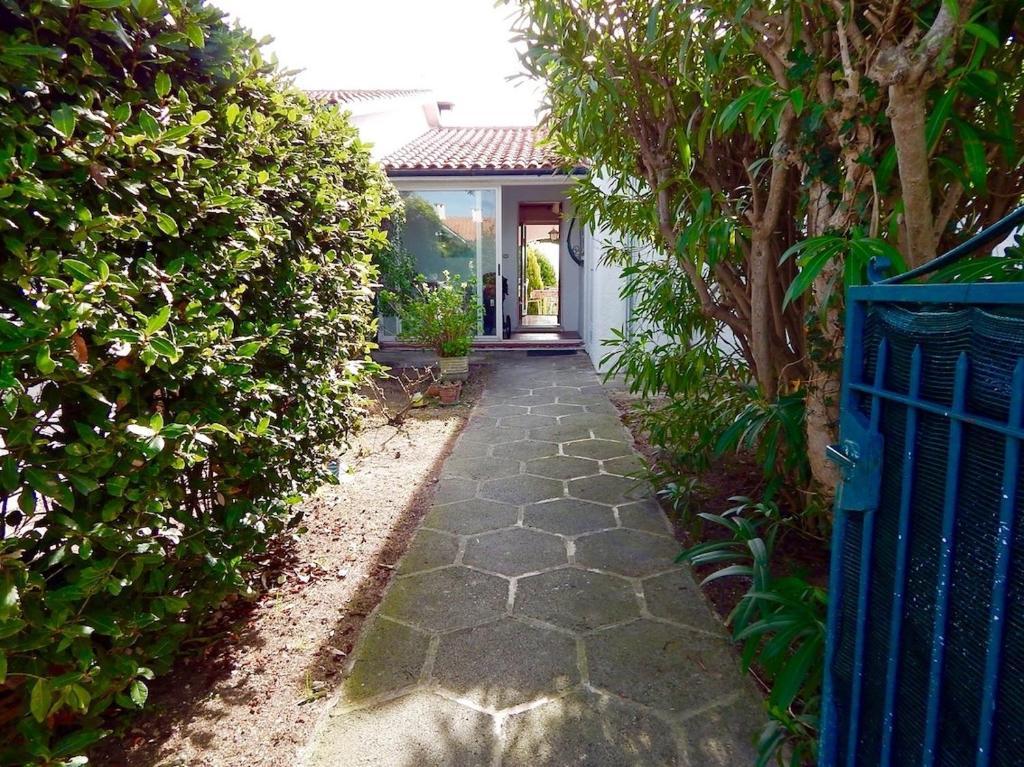 Дом для отпуска  Villino Conero  - отзывы Booking