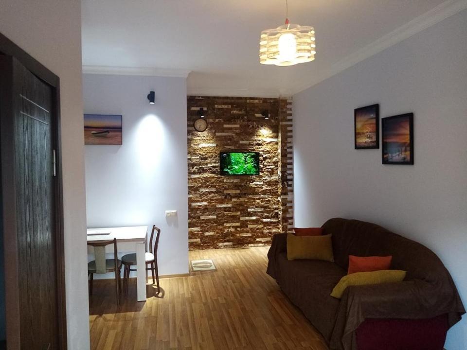 Апартаменты/квартира Apartment in the heart of old Batumi - отзывы Booking