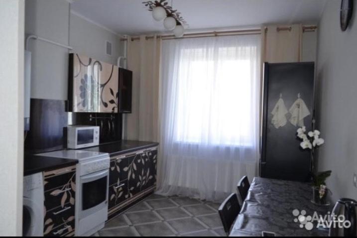 Апартаменты/квартира  Солнечная страна  - отзывы Booking