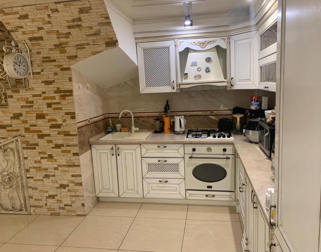 Дом для отпуска  КотеджVIPART  - отзывы Booking