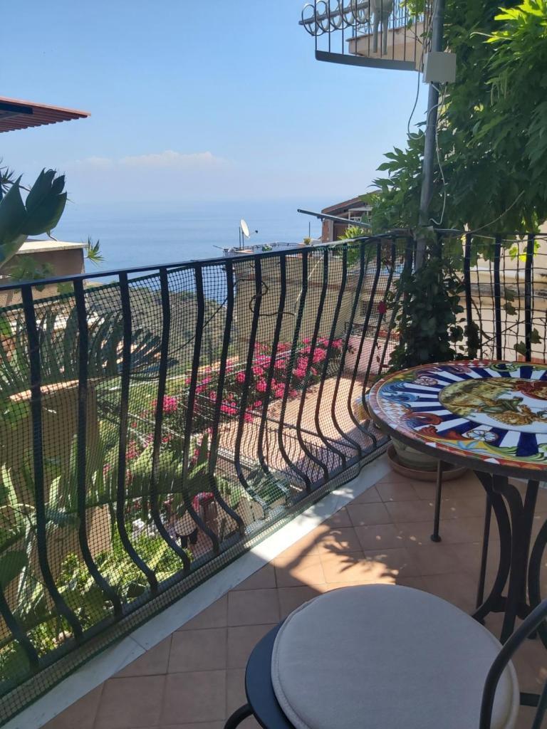 Отель типа «постель и завтрак» La Guardiola Di Angela e Nino - отзывы Booking
