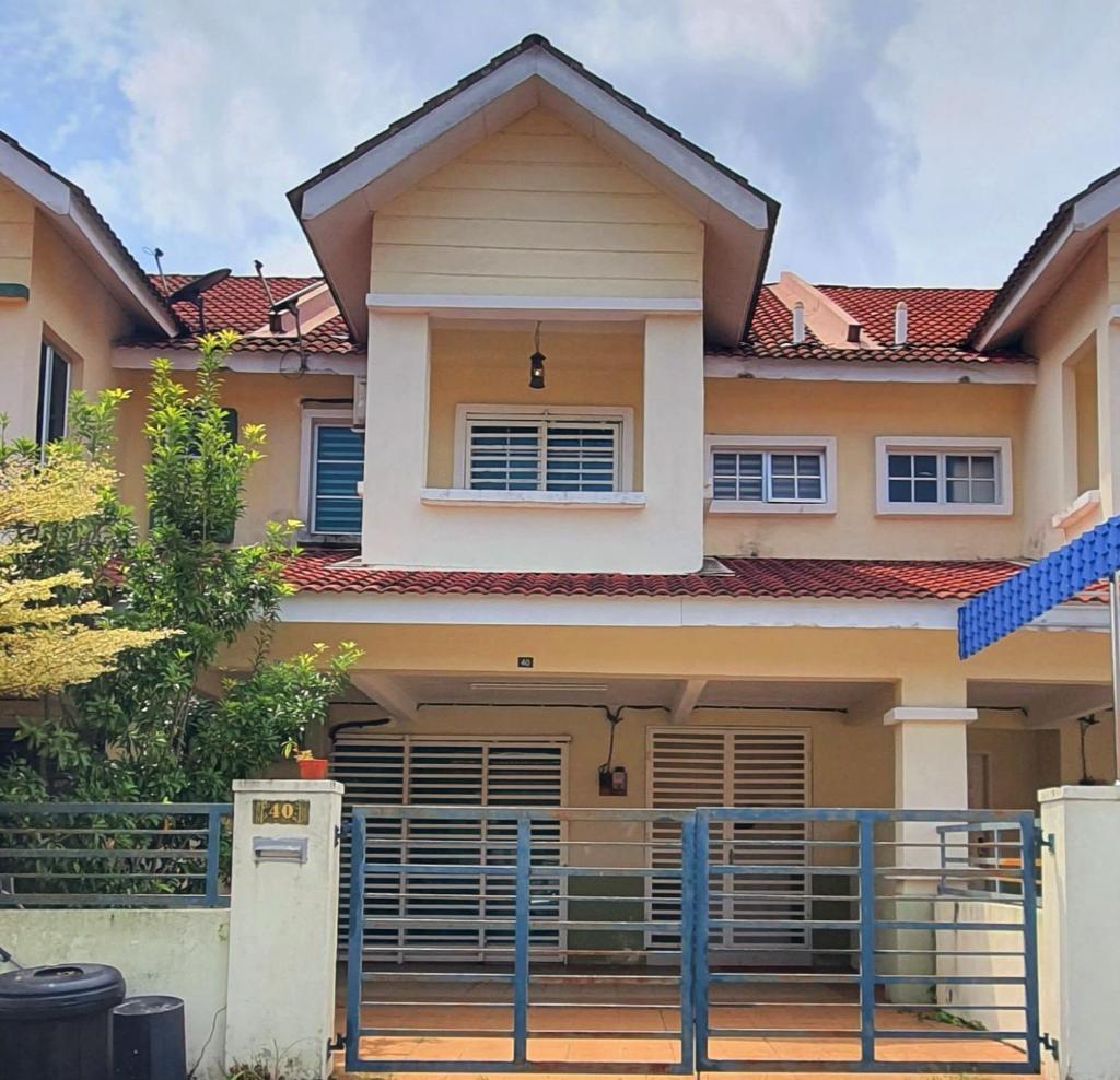 Проживание в семье  Dikram Homestay  - отзывы Booking