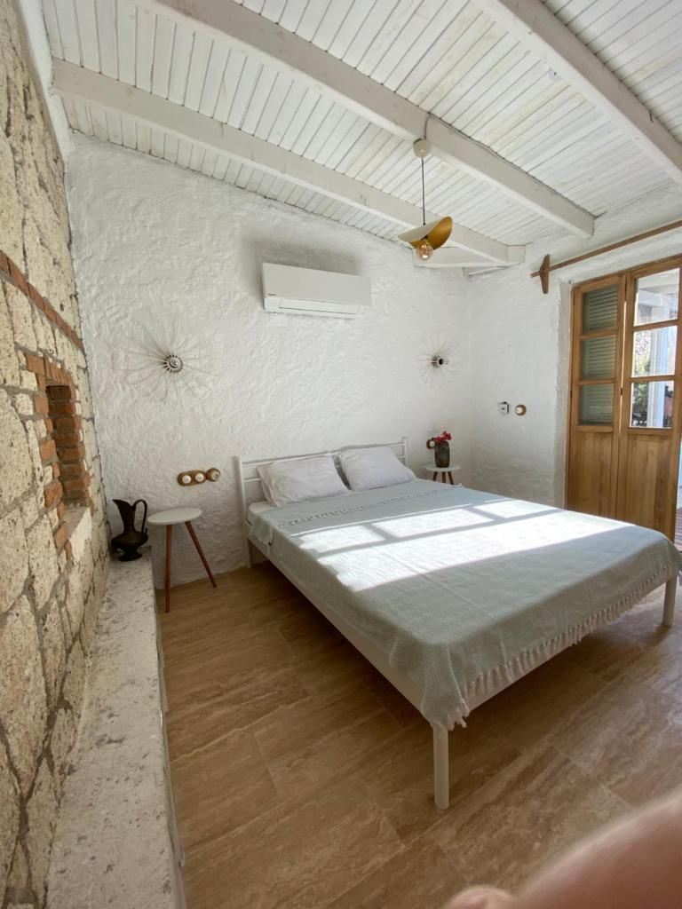 Отель типа «постель и завтрак»  My Dream Alaçatı  - отзывы Booking
