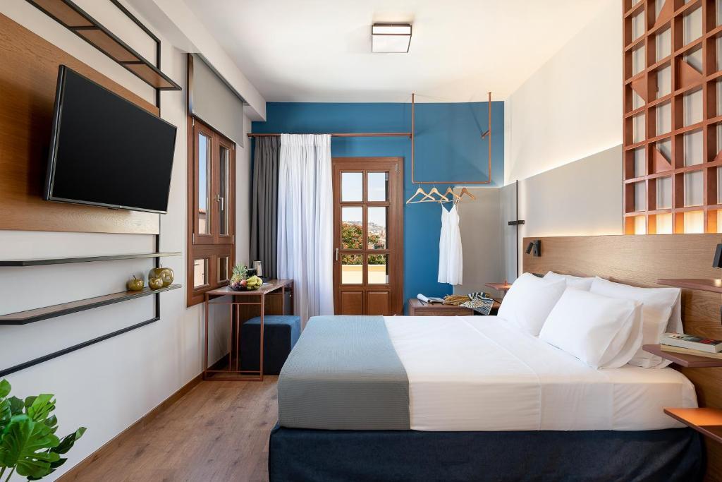 Отель  Отель  Camere Maritima