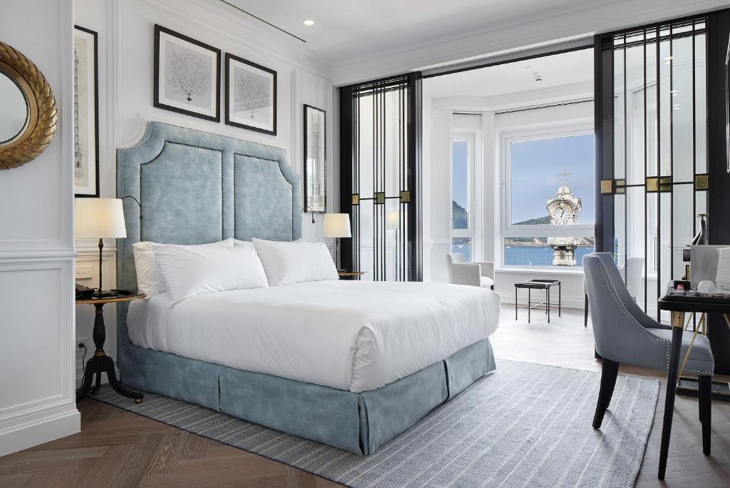 Отель  Hotel Boutique Villa Favorita  - отзывы Booking
