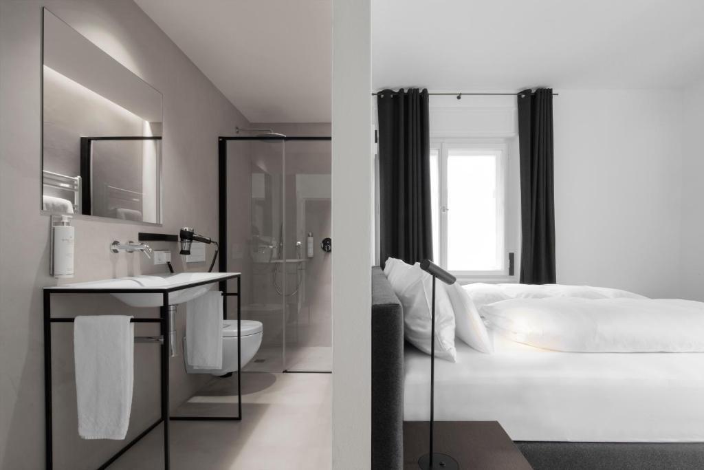 Отель  Casa al Sole  - отзывы Booking