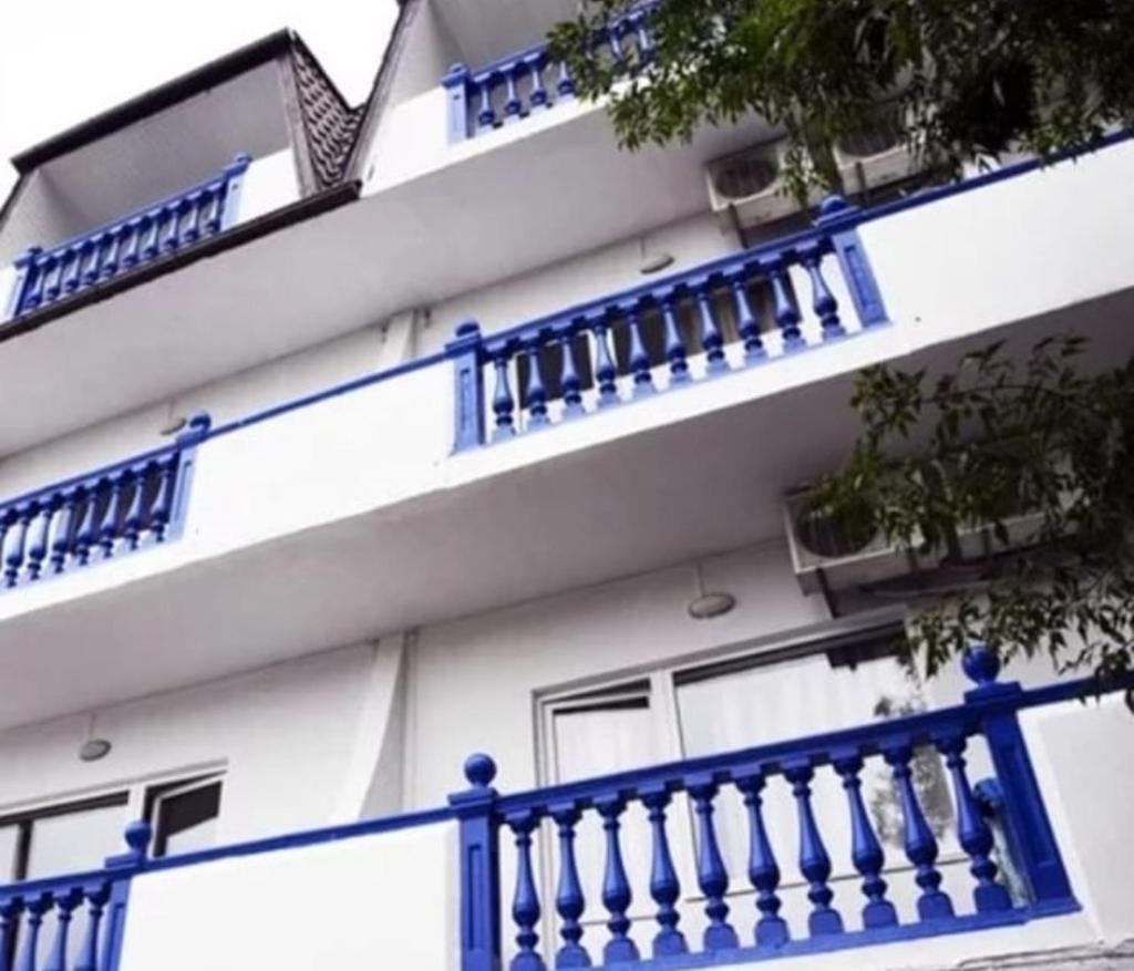 Апартаменты/квартира Семейный номер с кухней - отзывы Booking