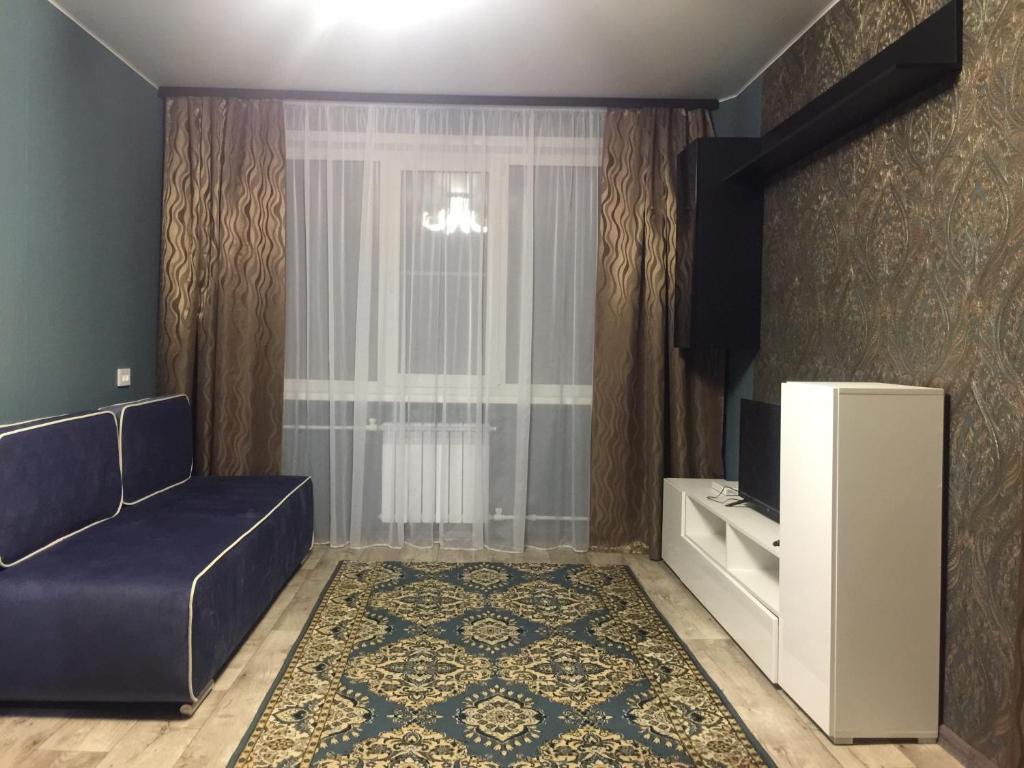 Апартаменты/квартира Уютная квартира в сказочном Суздале