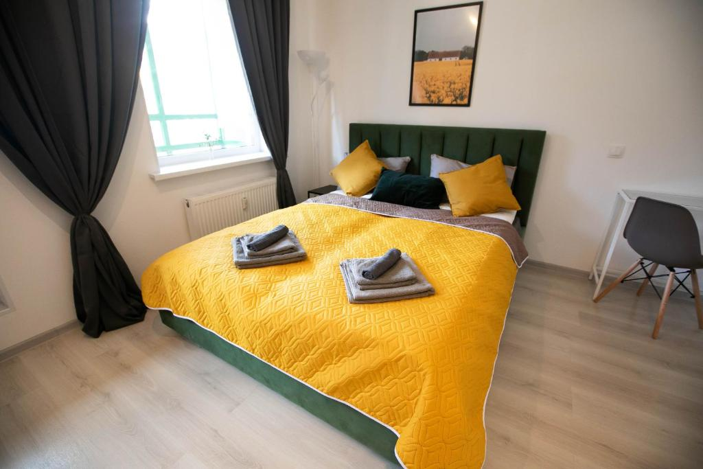 Апартаменты/квартира  Murino Live роскошная студия для ценителей комфорта  - отзывы Booking