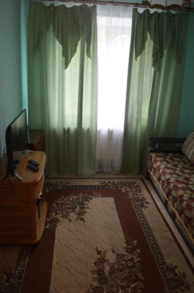 Апарт-отель  Гостевой Дом Южный Экспресс  - отзывы Booking