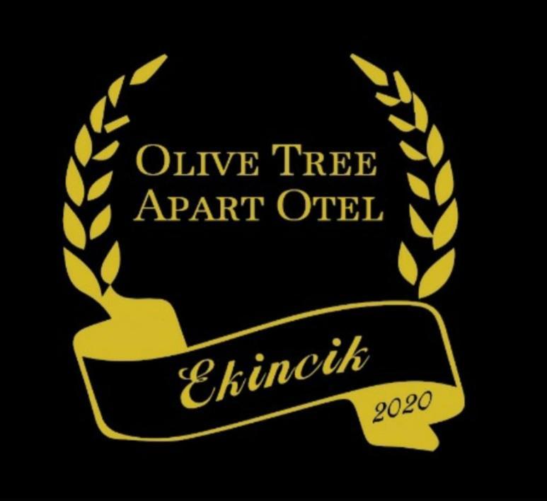 Апарт-отель  Olive Tree Apart Hotel