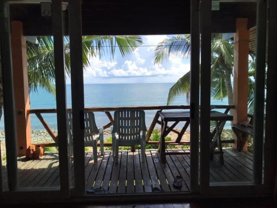 Курортный отель  Paradise Palms  - отзывы Booking