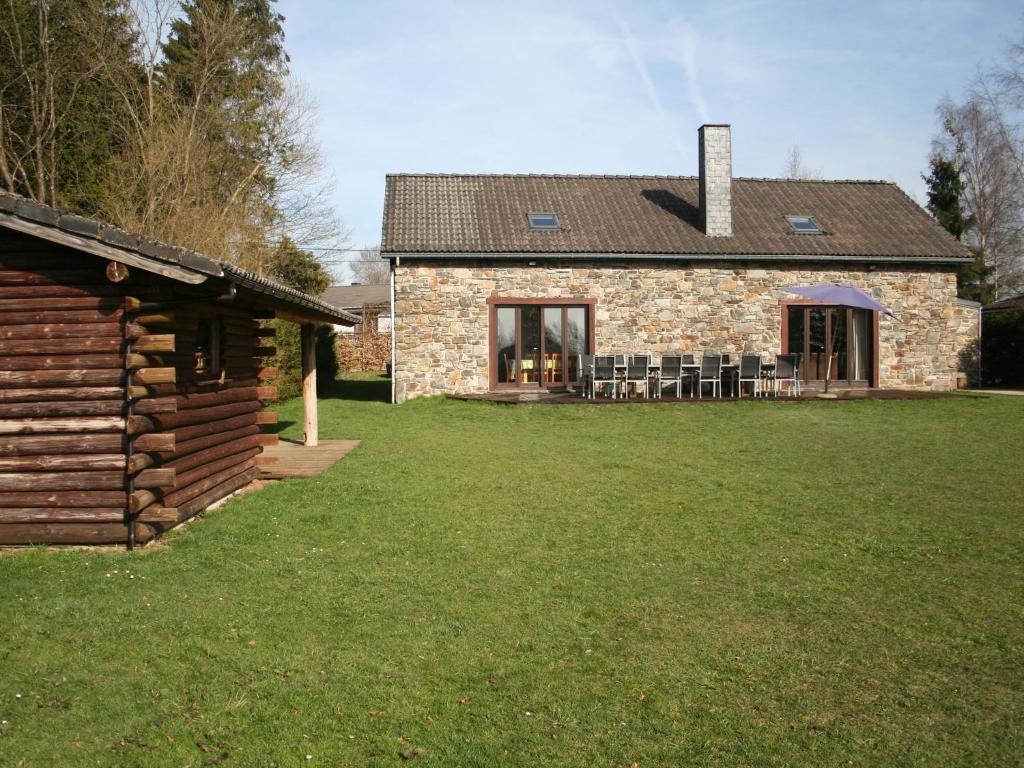 Дом для отпуска Beautiful Home In Beverce with Sauna - отзывы Booking