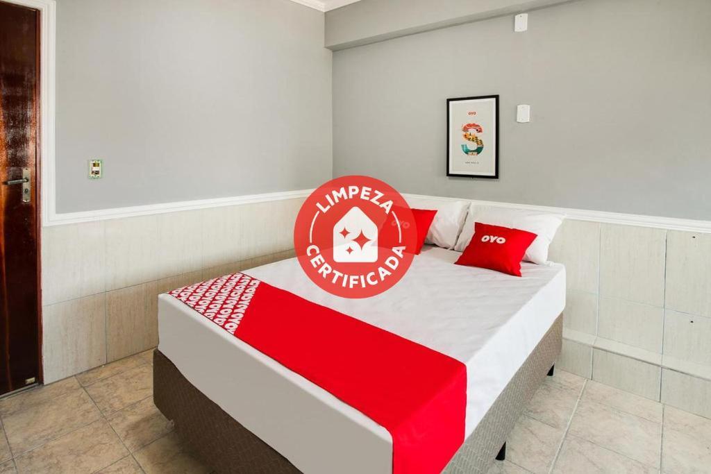 Отель  OYO Hotel Boneville  - отзывы Booking