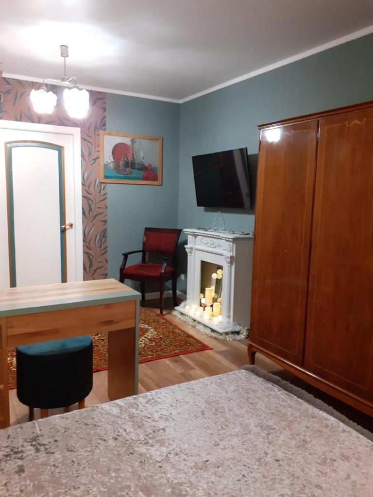 Апартаменты/квартира SunHomeApartments - отзывы Booking