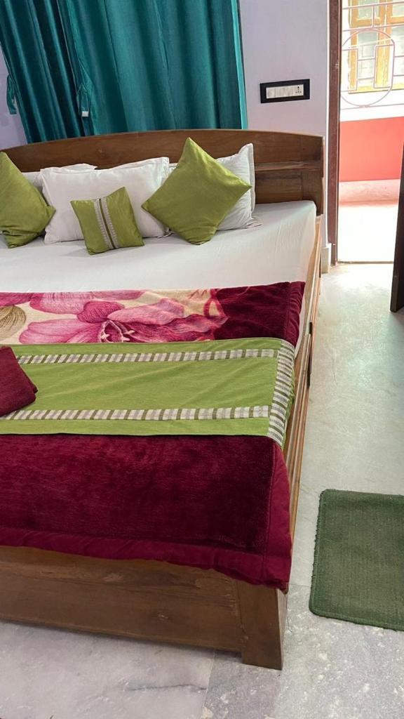 Апартаменты/квартира  2good Guesthouses