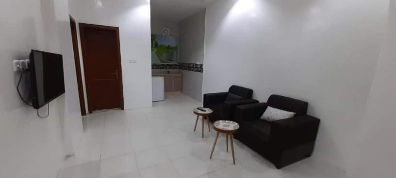 Апарт-отель  Tabuk Summer Aparthotel  - отзывы Booking