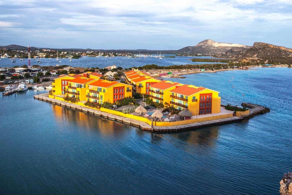 Апартаменты/квартира Sea side apartment Palapa Resort - отзывы Booking