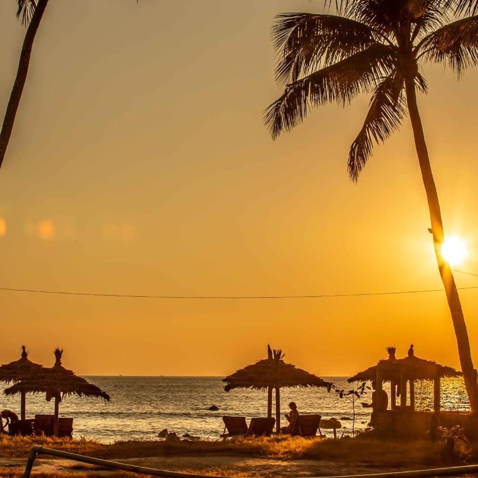 Курортный отель  AZ Family Resort  - отзывы Booking