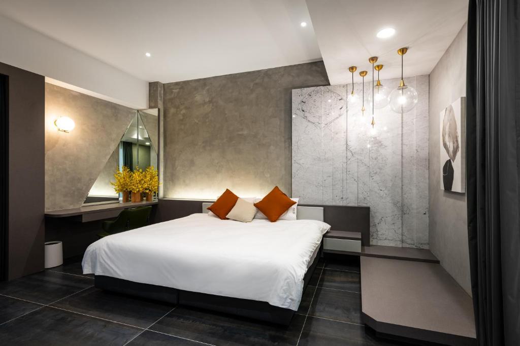 Отель типа «постель и завтрак» Ren House - отзывы Booking