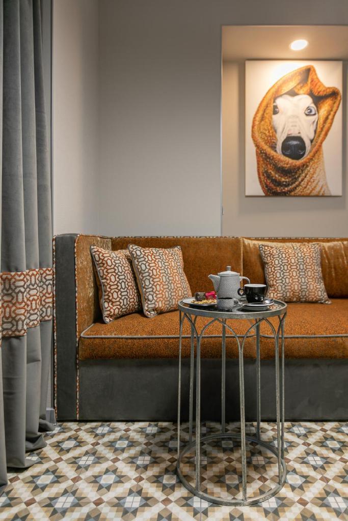 Апартаменты/квартира Svetlogorsk Appart - отзывы Booking