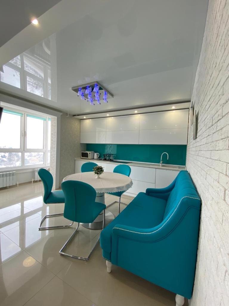 Апартаменты/квартира Студия с видом на Машук - отзывы Booking