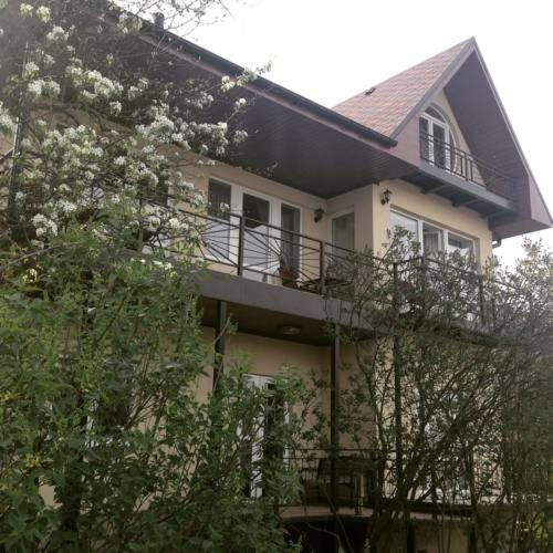 Дом для отпуска  Дом для отдыха Алтей  - отзывы Booking