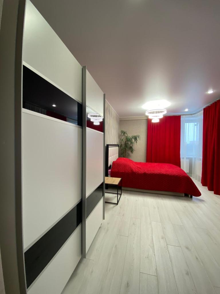 Апарт-отель  Квартира  - отзывы Booking