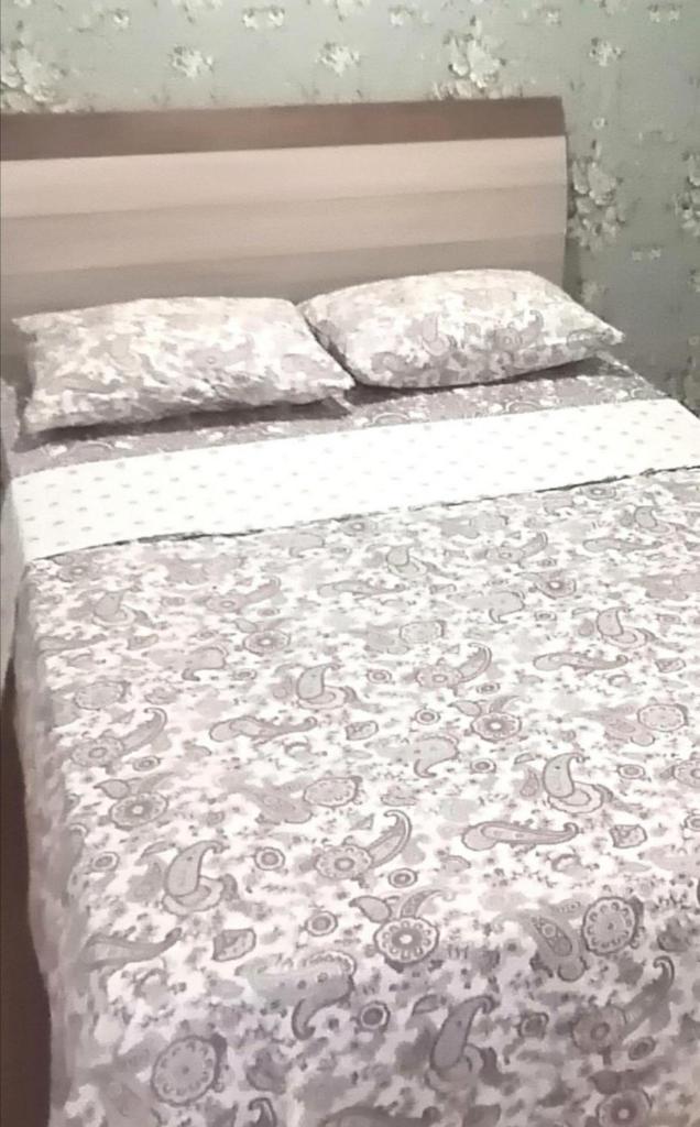 Апартаменты/квартиры Omsk City Маяковского 48-1 - отзывы Booking