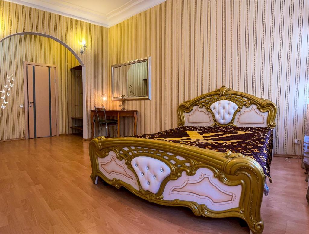 Апартаменты/квартиры  Апартаменты LoveSPB  - отзывы Booking