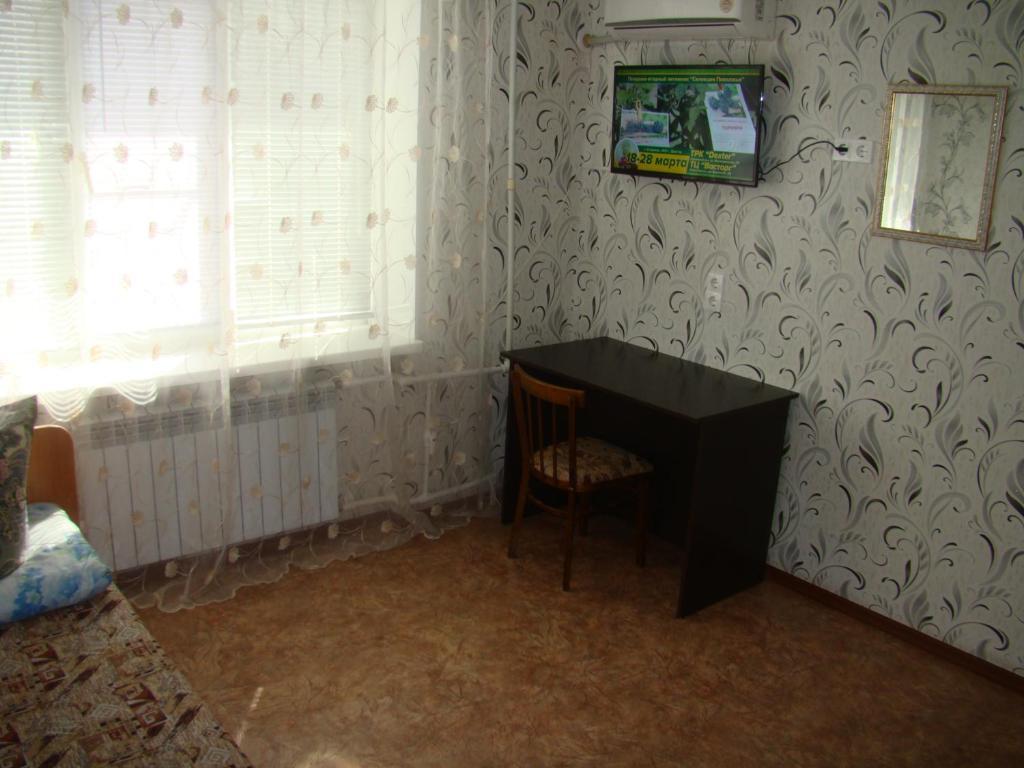 Апартаменты/квартира  На Трусово  - отзывы Booking
