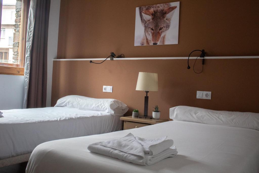Отель  Hotel KATHMANDU  - отзывы Booking