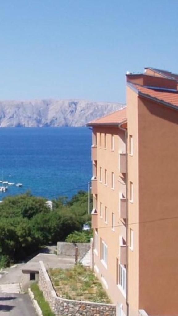 Апартаменты/квартиры  Casa del Sole  - отзывы Booking