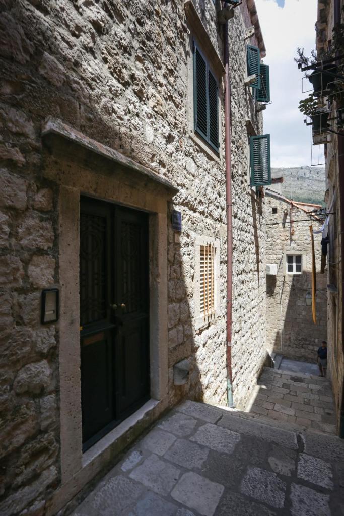 Апартаменты/квартиры Old Town Princess Apartments