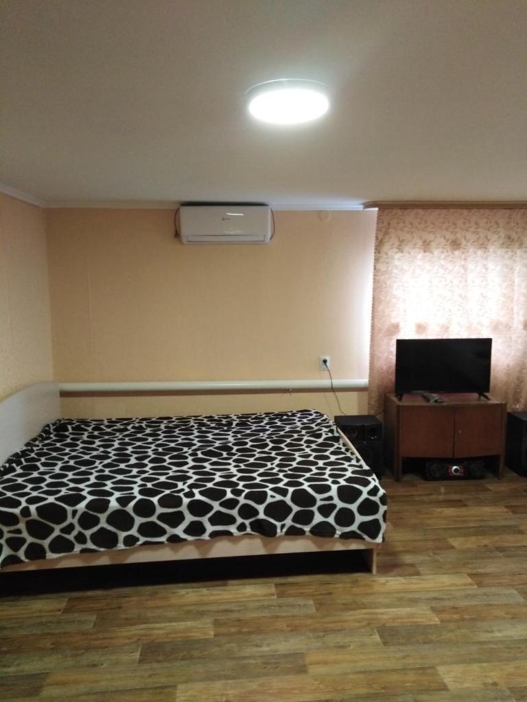 Апартаменты/квартира Гостевой дом - отзывы Booking
