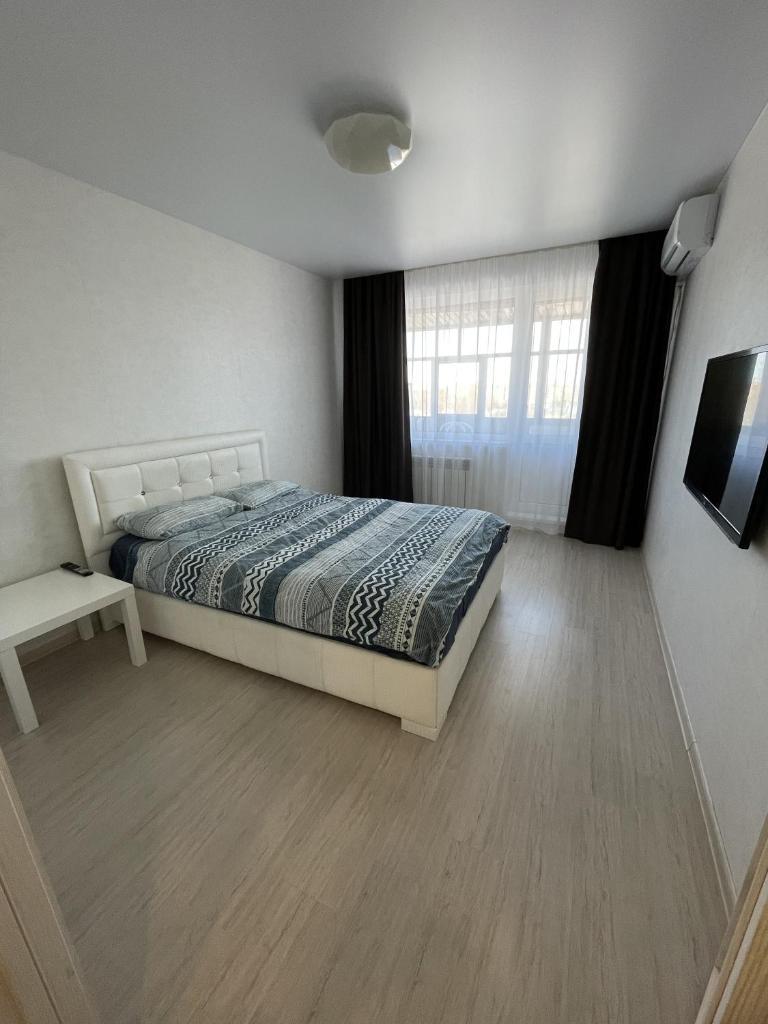 Апартаменты/квартира  1-комнатная квартира для вашего комфортного проживания  - отзывы Booking